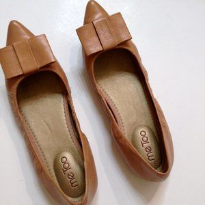 """Mee Too